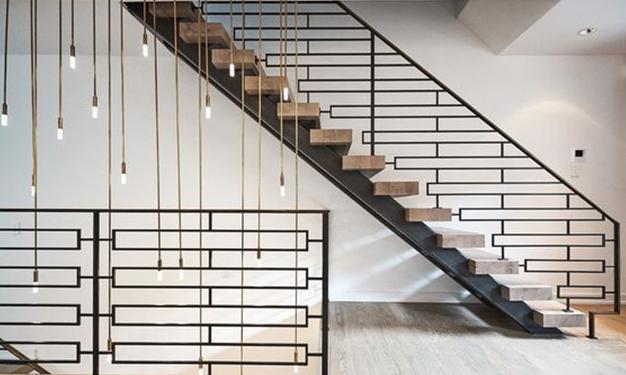 balustrade-interioare--la-comanda-studiometal